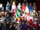 10-karneval-P1070263