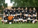 11-fotbal-06-25-vyroci776