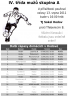 11-fotbal-rozpis.png