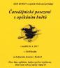 17-kultura-carodejnice.png