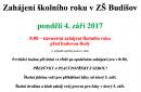 17-kultura-zahajeni_skolniho_roku.png