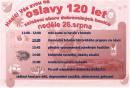 18-kultura-sdh-rudikov-120let.png