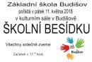 18-kultura-skolni-akademie-besidka.png