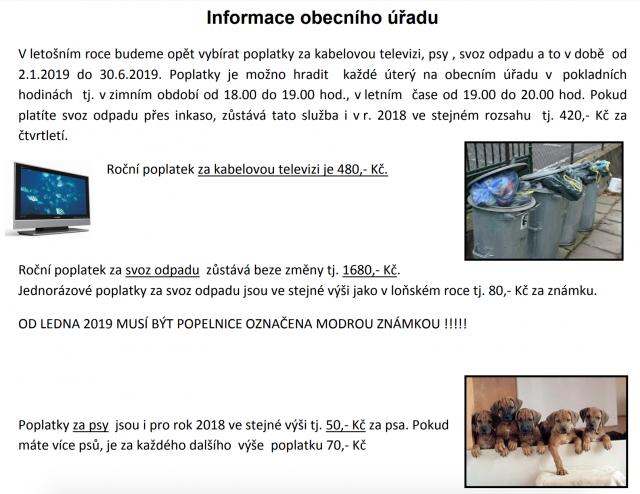18-ou-uredni-deska-poplatky-popelnice-psi-2019.png