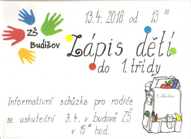 18-skola-zapis-zs-budisov.jpg