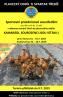 19-ostatni-nabor-plavani-tj-spartak.png