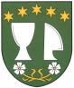 logo-znak-hodov.png