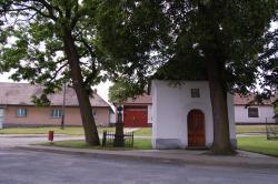 historie-kaple1.jpg