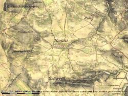 historie-mapa.jpg
