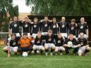 11-fotbal-06-25-vyroci775
