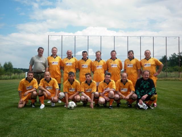 11-fotbal-06-25-vyroci778