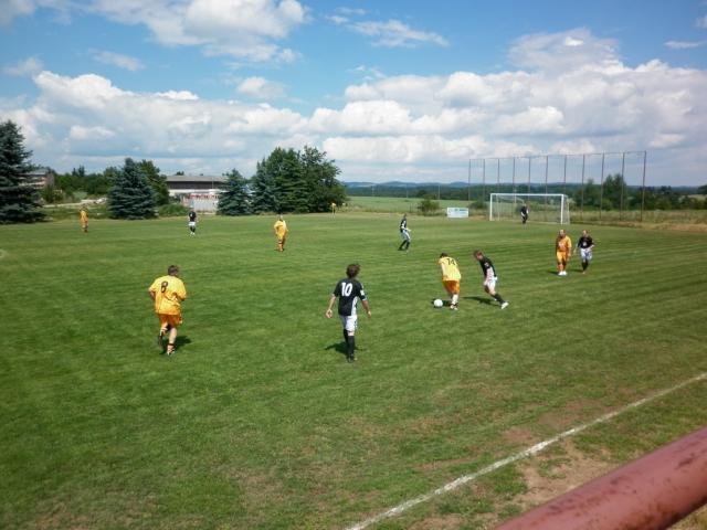 11-fotbal-06-25-vyroci786