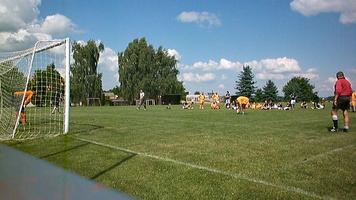 11-fotbal-06-25-vyroci801