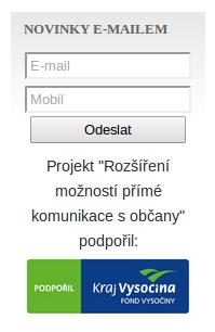 13-sluzby-novinky-emailem-a-sms.png
