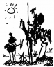 14-kultura-don-Quijote-Hodov.jpg
