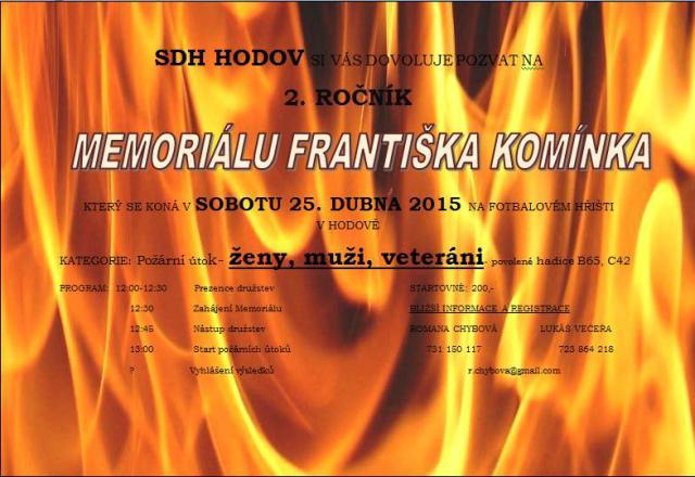 15-sdh-hodov-2-rocnik-memorialu-frantiska-kominka.jpg