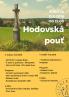 16-kultura-hodovska_pout.png