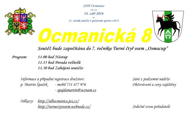 16-kultura-ocmanice_osmacup.png