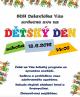 16-kultura-oslavicka_detsky_den.png