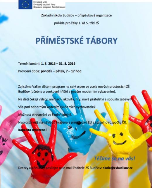 16-kultura-primestske_tabory.png
