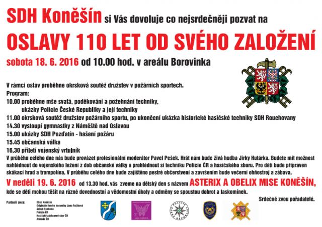 16-sport-110_let_sdh_konesin.png