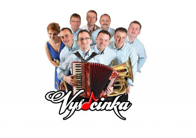 17-kultura-katerinsky-ples.jpg