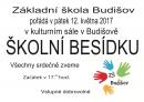 17-kultura-skolni-besidka-zs-budisov.png