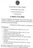 18-kultura-hodovsky-vyslap.png