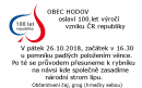 18-kultura-vyroci-vzniku-republiky.png