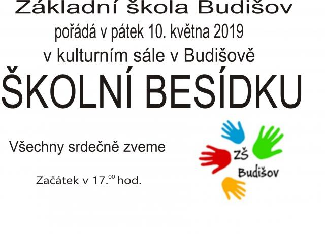 19-kultura-budisov-skolni_besidka.jpg