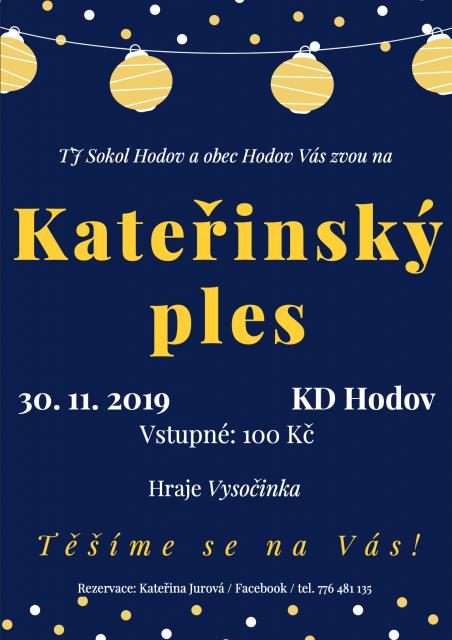 19-kultura-katerinsky-ples.png