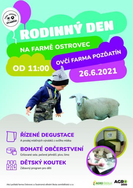 21-kultura-farma_ostrohovec_A4_02-01.jpg