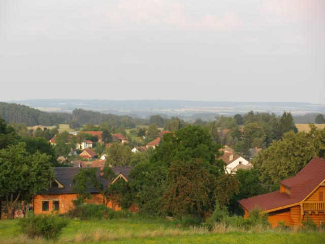 Radio-Vysocina_0326