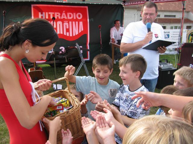 Radio-Vysocina_0603