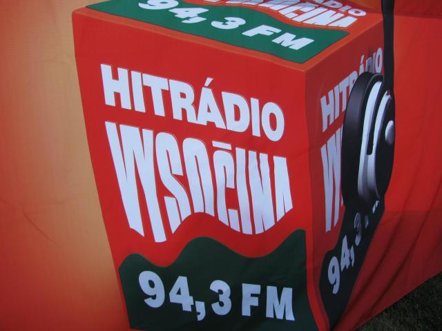 Radio-Vysocina_0613