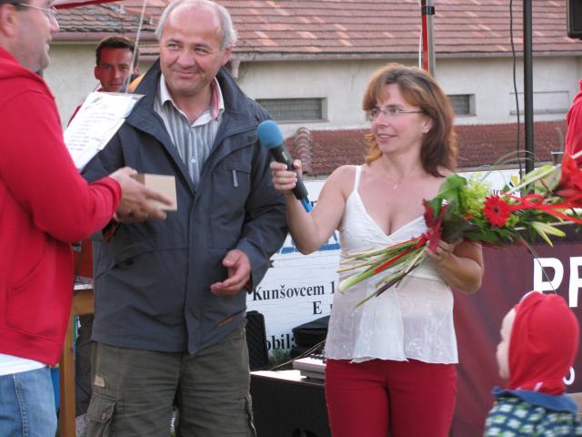 Radio-Vysocina_0634