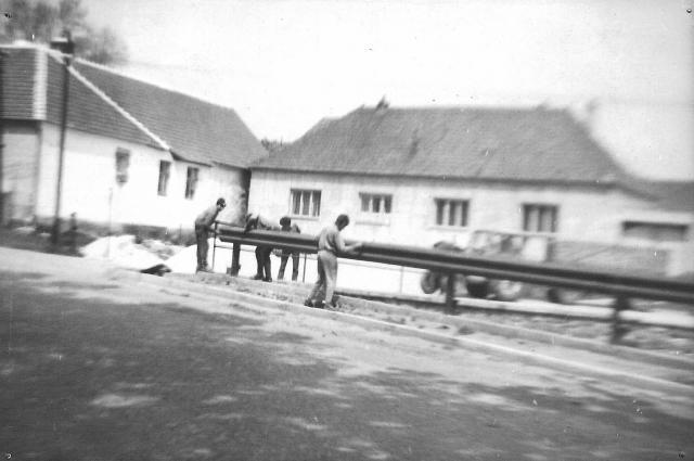 historie-rybnik-naves