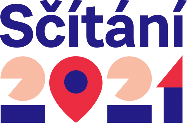 logo-csu-scitani2021.png