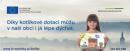 logo-kotliky.png