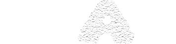 logo-kvak-w.png