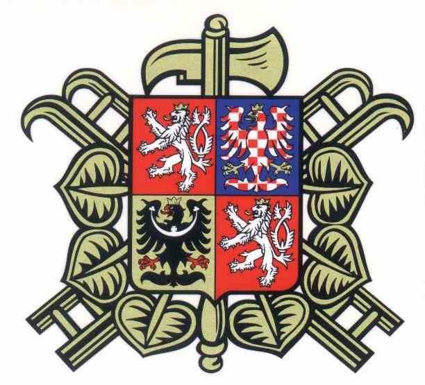 logo-sdh.jpg