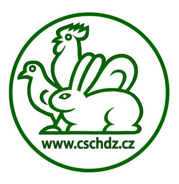 logo-svaz-chovatelu.jpg