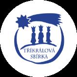 logo-trikralova_sbirka.png