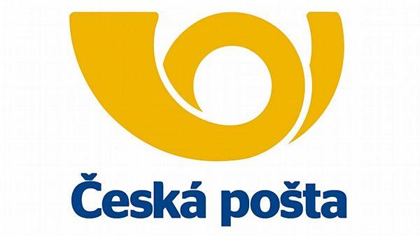 logo_posta.jpg