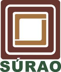 logo_surao.jpg
