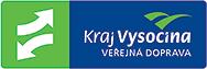 logo_vdv.jpg