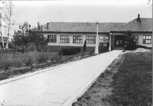 skola-cesta