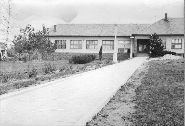 skola-cesta2